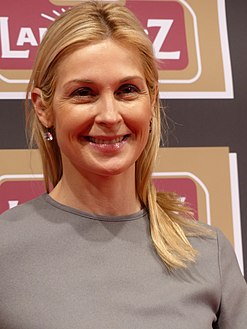 2016-02-01 831 Kelly Rutherford.JPG