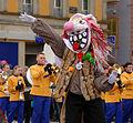 2016-03-13 15-46-18 carnaval-belfort.jpg