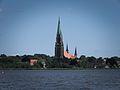 2016-06-11-Schleswiger-Dom.jpg