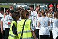 2016-08-23 Ankunft Olympiamannschaft Flughafen by Olaf Kosinsky-128.jpg