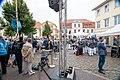 2016-09-03 CDU Wahlkampfabschluss Mecklenburg-Vorpommern-WAT 0689.jpg