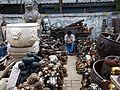 2016-09-10 Beijing Panjiayuan market 45 anagoria.jpg