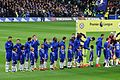2016-17 Premier League - Chelsea v Swansea City.jpg