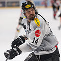 20160306 ZNO vs DEC 8329.jpg