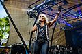 20160610 Loreley RockFels Doro 0010.jpg