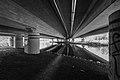 20160619 AutobahnBraunschweigSued Tunnel DSC07596 PtrQs.jpg