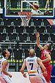 20160813 Basketball ÖBV Vier-Nationen-Turnier 1531.jpg
