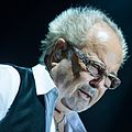 2016 Lieder am See - Foreigner - Mick Jones - by 2eight - DSC4967.jpg