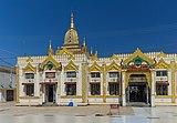 2016 Rangun, Pagoda Botahtaung (72).jpg