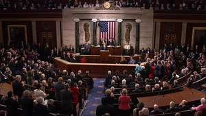 File:2016 State of the Union Address – Barack Obama Presidential Library.webm