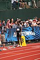 2016 US Olympic Track and Field Trials 2459 (28256663105).jpg