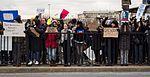 2017-01-28 - protest at JFK (81025).jpg