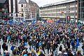 2017-03-19-Pulse of Europe Cologne-9773.jpg