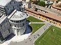 2017-06-21 Pisa 16.jpg