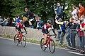 2017-07-02 Tour de France, Etappe 2, Neuss (58) (freddy2001).jpg