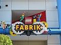 2017-07-04 Legoland Deutschland Günzburg (114).jpg