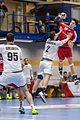 20170114 Handball AUT SUI 6289.jpg