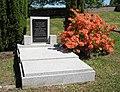 20170601330DR Cinovec (Dubi) Friedhof Maria Himmelfahrt.jpg