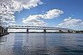 20170709 den gamle Lillebaeltsbroen 06 (35968767425).jpg