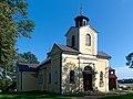 20170909 Kościół w Janikowie 8705 DxO.jpg