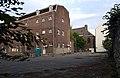 2017 Maastricht, Misericordeklooster 2.jpg
