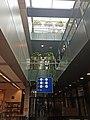 2017 Maastricht, Universiteitsbibliotheek, locatie binnenstad 05.jpg