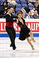 2017 World Figure Skating Championships Kavita Lorenz Joti Polizoakis jsfb dave5951.jpg