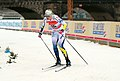 2018-01-13 FIS-Skiweltcup Dresden 2018 (Prolog Frauen) by Sandro Halank–058.jpg