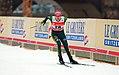 2018-01-13 FIS-Skiweltcup Dresden 2018 (Prolog Frauen) by Sandro Halank–098.jpg