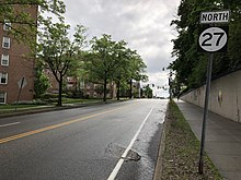 Highland Park, New Jersey - Wikipedia