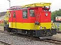 2018-06-28 (301) NÖVOG OB 11 at Bahnhof Ober-Grafendorf, Austria.jpg
