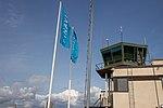 2018-08-30 Flughafen Mariehamn by Olaf Kosinsky 7736.jpg