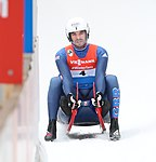 2018-11-24 Doubles World Cup at 2018-19 Luge World Cup in Igls by Sandro Halank–258.jpg