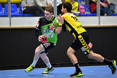 20180427 HLA 2017-18 Quarter Finals Westwien vs. Bregenz Ragnarsson Brammer 850 8127.jpg