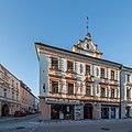 20180912 Freistadt 8770.jpg