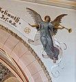 20180922405DR Stolpen Stadtkirche Engel auf der Chorwand.jpg