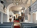 20181018345DR Lauterbach (Stolpen) St-Martins-Kirche Altar Orgel.jpg