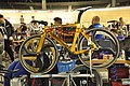 2018 2019 UCI Track World Cup Berlin 082.jpg