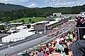 2018 Austrian Grand Prix start (29275475958).jpg