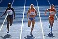 2018 European Athletics Championships Day 1 (17).jpg