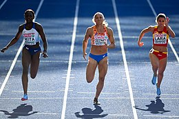 2018 European Athletics Championships Day 1 (17).jpg