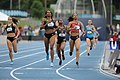 2018 USA Outdoor Track and Field Championships (42250289304).jpg