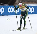 2019-01-12 Men's Qualification at the at FIS Cross-Country World Cup Dresden by Sandro Halank–375.jpg