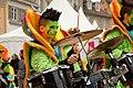 2019-03-09 14-47-11 carnaval-mulhouse.jpg