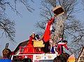 2019-03-24 16-34-38 carnaval-Staffelfelden.jpg