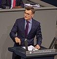 2019-04-11 Kai Whittaker CDU MdB by Olaf Kosinsky-9484.jpg