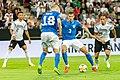 2019-06-11 Fußball, Männer, Länderspiel, Deutschland-Estland StP 2217 LR10 by Stepro.jpg