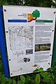 2019-08-17 Hike Hardter Wald. Reader-12.jpg