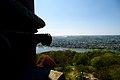 20190421 Schloss Drachenburg 07.jpg