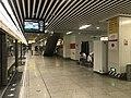 201908 Platform of L1 Shapingba Station.jpg